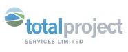 totalprojectserviceslimited