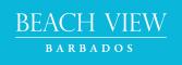 beach-view-logo