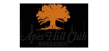 apes-hill-club-logo