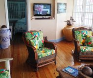 Luxury sofa set of commercial properties of Barbados