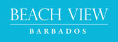 beach-view-logo
