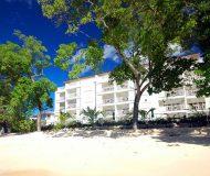 Waterside - Barbados West Coast Condos