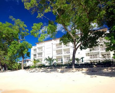 Waterside - Barbados West Coast Condos