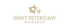 Saint Peter's Bay Barbados