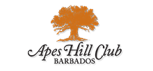apes-hill-club-logo