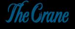 cropped-icon_TheCrane-2