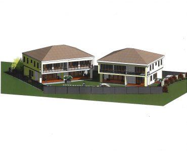 Condominiums for Sale Palo Alto St Peter